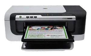 HP-Officejet-6000-Druckerpatronen-guenstig-kaufen-rechnung