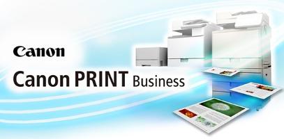 canon-print-business-isensys-mf8360