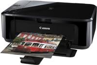 Canon_Pixma_MG_3150_Druckerpatronen_guenstig_kaufen