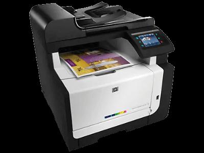 hp-color-laserjet-cm1415-guenstig-toner-128a-kaufen