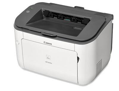 Canon-i-SENSYS-LBP6200_Toner_guenstig_kaufen