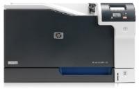 hp-color-laserjet-cp5225-guenstig-toner-307-kaufen-2