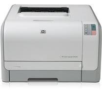 hp-color-laserjet-cp1215-guenstig-toner-125a-kaufen
