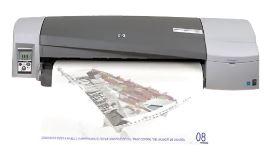 HP-designjet-111-Druckerpatronen-guenstig-kaufen-rechnung