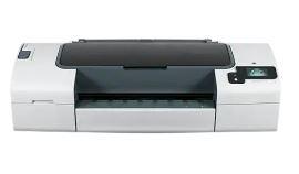 HP-designjet-T790-Druckerpatronen-guenstig-kaufen-rechnung