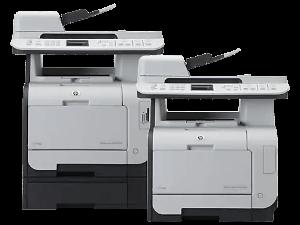 hp-color-laserjet-cm2320-guenstig-toner-304a-kaufen