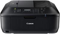 Canon_Pixma_MX_455_Druckerpatronen_guenstig_kaufen