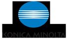 Konica Minolta Toner günstig online kaufen
