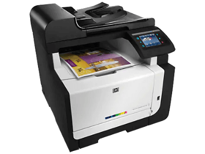 hp-color-laserjet-cm1410-guenstig-toner-128a-kaufen