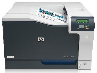 hp-color-laserjet-cp5225-guenstig-toner-307-kaufen