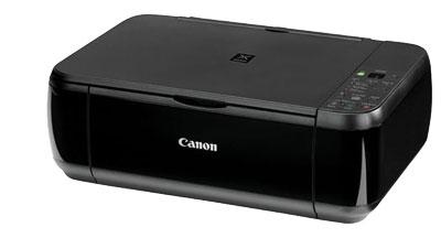 Canon_PIXMA-MP280_Druckerpatronen_guenstig_kaufen