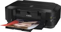 Canon_PIXMA-IP4700_Druckerpatronen_guenstig_kaufen