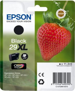 epson-orginal-druckerpatronen-4