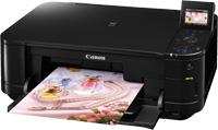 Canon_Pixma_MG_5150_Druckerpatronen_guenstig_kaufen
