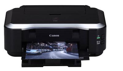 Canon_PIXMA-IP_3600_Druckerpatronen_guenstig_kaufen