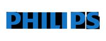 Philips Toner & Ersatzfilme günstig online kaufen