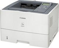 Canon_i-Sensys_LBP6750_Toner_guenstig_kaufen