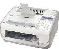 Canon-i-sensys-fax-l140-toner-fx10-guenstig-kaufen