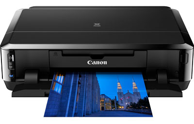 Canon_PIXMA-IP7250_Druckerpatronen_guenstig_kaufen