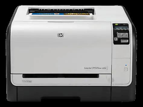 hp-color-laserjet-cp1525-guenstig-toner-128a-kaufen