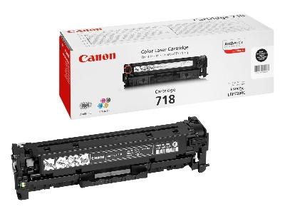 canon-isensys-mf8340-Toner-718-guenstig-kaufen
