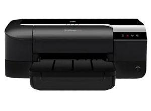 HP-officejet-6100-Druckerpatronen-guenstig-kaufen-rechnung