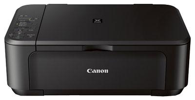 Canon_Pixma_MG_2250_Druckerpatronen_guenstig_kaufen