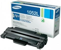samsung-ml2545-guenstig-toner-mlt-d1052l-kaufen