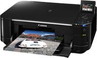 Canon_Pixma_MG_5250_Druckerpatronen_guenstig_kaufen