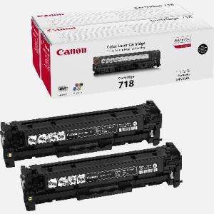 canon-isensys-mf8330-Toner-718-guenstig-kaufen