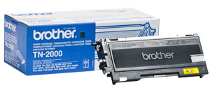 TN2000_Toner_brother