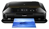 Canon_Pixma_MG_6350_Druckerpatronen_guenstig_kaufen