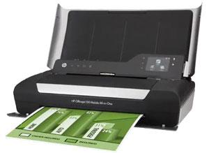 HP-Officejet-150-Mobile-Druckerpatronen-guenstig-kaufen-rechnung