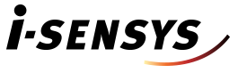 canon-isensys-logo