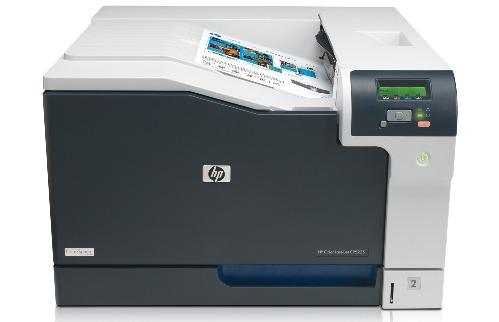 hp-color-laserjet-cp5220-guenstig-toner-307-kaufen