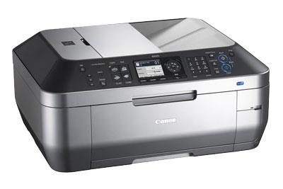 Canon_PIXMA-MX870_Druckerpatronen_guenstig_kaufen
