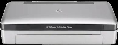 hp-officejet-100-guenstig-druckerpatronen-300-kaufen