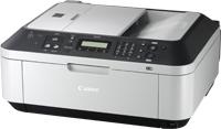 Canon_PIXMA-MX340_Druckerpatronen_guenstig_kaufen