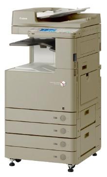 canon-imagerunner-advance-c2025-Toner-cexv34-guenstig-kaufen