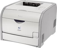 canon-lbp7200-guenstig-toner-718-kaufen