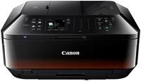 Canon_Pixma_MX_925_Druckerpatronen_guenstig_kaufen