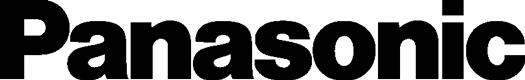 Panasonic Toner und Ersatzfilme günstig online kaufen