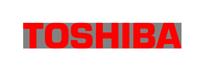 Toshiba Toner günstig kaufen