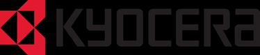 Kyocera Toner günstig online kaufen