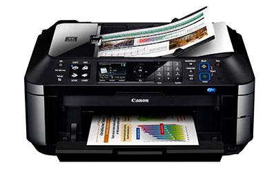 Canon_PIXMA-MX420_Druckerpatronen_guenstig_kaufen