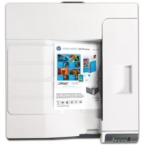 hp-color-laserjet-cp5225-guenstig-toner-307-kaufen-1