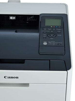 Canon-i-sensys-lbp7660-toner-718-guenstig-kaufen