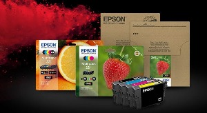 epson-orginal-druckerpatronen