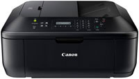 Canon_Pixma_MX_395_Druckerpatronen_guenstig_kaufen