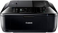 Canon_Pixma_MX_525_Druckerpatronen_guenstig_kaufen